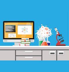 Biology Paper Index - serendipstudioorg