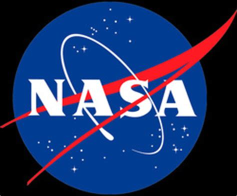 NASA - The Importance of Exploration continued